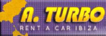 turbo rent a car
